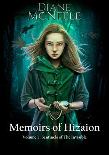 memoirs of Hizaion